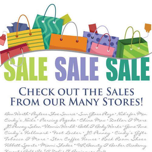 2017-lakeshore-mall-sale-poster