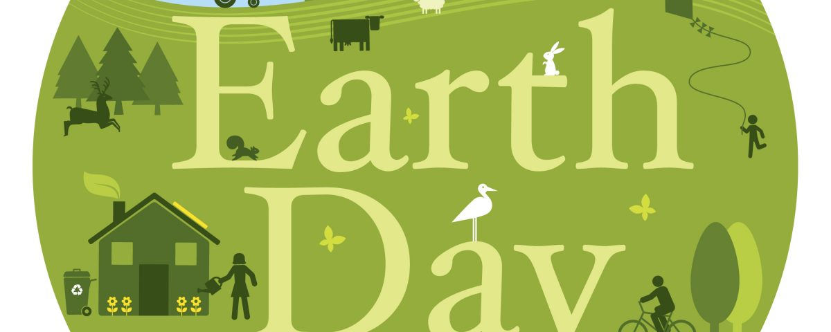 Earth-day-images-clip-art