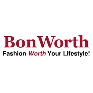Bon worth store locations - Red river denison tx