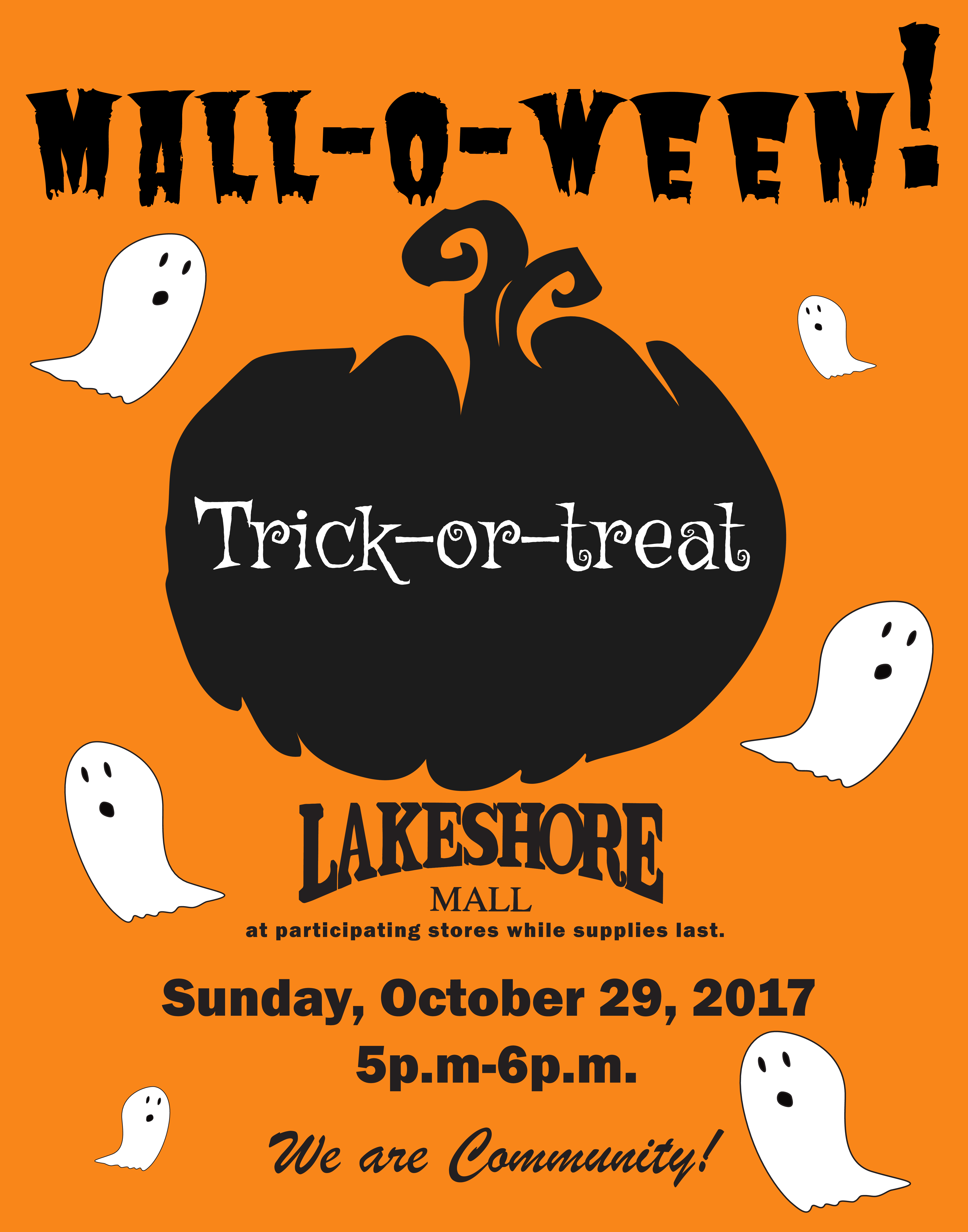 MallOWeen_trick_or_treat